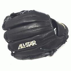 natural addition to baseballs most preferred line of catchers mitts, Pro Elite fielding