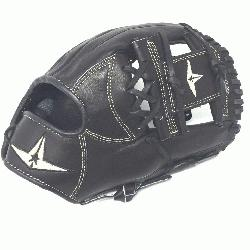 addition to baseballs most preferred line of catchers mitts, Pro Elite