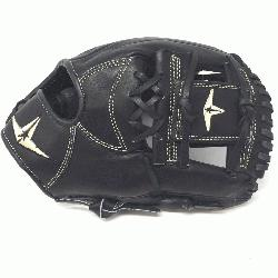 to baseballs most preferred line of catchers mitts, Pro Elite fielding gloves pr