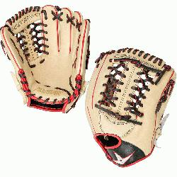 ite the most trusted mitt behind the dish can now be had