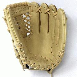 atural additon to baseballs most preferred line of catchers mitts.