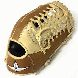 tural additon to baseballs most preferred line of catchers mitts. Pro Elite fielding gl