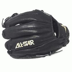 natural addition to baseball most preferred line of catchers mitts, Pro Elite fielding gloves prov