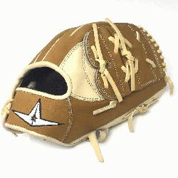 panWhat makes Pro Elite the most trusted mitt behind the dish can n