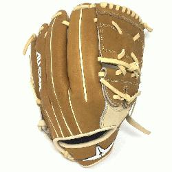 nWhat makes Pro Elite the most trusted mitt behind the dish can now be had