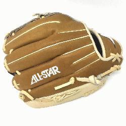 nWhat makes Pro Elite the most trusted mitt behind the dish can now be