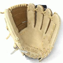 o Elite the most trusted mitt behind the dish can now be had all acr