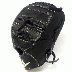 ton to baseballs most preferred line of catchers mitts. Pro Elite fielding gloves provide pr
