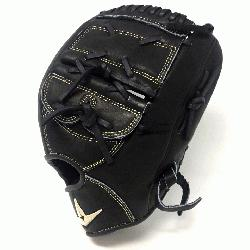 to baseballs most preferred line of catchers mitts