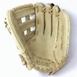 ral addition to baseball most preferred line of catchers mitts, Pro Elite fielding gloves provide
