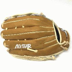 ddition to baseball most preferred line of catchers mitts, Pro Elite fielding gloves provid