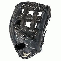 ll-Star Pro Elite Gloves provide p