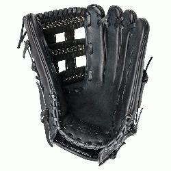 -Star Pro Elite Gloves provide premium level materials, patterns and