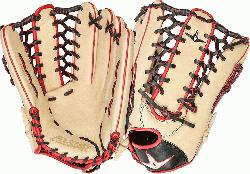 lite Gloves provide premium level materials, patterns an
