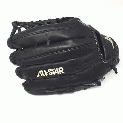 n to baseballs most preferred line of catchers mitts, Pr