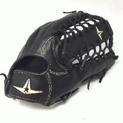 tural addition to baseballs most preferred line of catchers mitts, Pro Elite fielding gloves