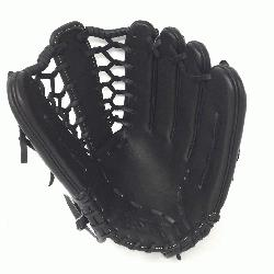 ition to baseballs most preferred line of catchers mitts, Pro Elit