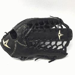 ition to baseballs most preferred line of catchers mitts, Pro Elite fielding gloves provid
