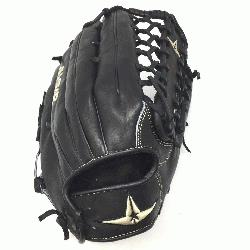 ral addition to baseballs most preferred line of catchers mitts, Pro Elite fielding