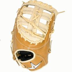 l Star Pro Elite 13 Baseball First Basemans Mitt provides the same t
