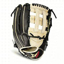 h Model H Web Deep Pocket Easy Break-I