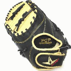 em Seven FGS7-FB Baseball 13 First Base Mitt (Left Hand Throw)