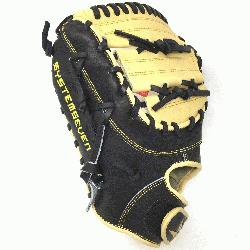 Seven FGS7-FB Baseball 13 First Base Mitt (Left Hand Throw) : Designed wit