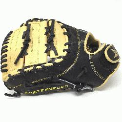 ar System Seven FGS7-FB Baseball 13 First Base Mitt (Left Hand