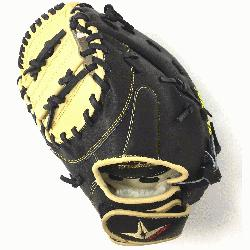 tar System Seven FGS7-FB Baseball 13 First Base Mitt (Left Hand Throw) :