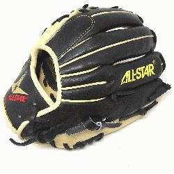 All Star System Seven Baseball Glove 11.5 Inch