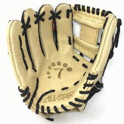 even Baseball Glove 11.5 Inch (Left Handed Throw) : Designed with the same high