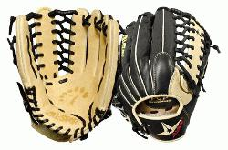 Star System Seven FGS7-OF Baseball Glove 12.5 Inch (Right Handed Throw) : Designed