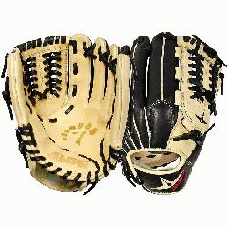 en FGS7-PI Baseball Glove 11.75 (Right Handed Throw) : Designed with the same high quality lea