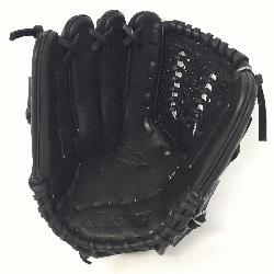 tchers and recommended for third basemen, the System Seven FGS7-PIBK is an 11.75 g
