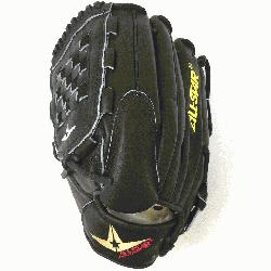 en FGS7-PTBK Baseball Glove 12 Inch (Left Handed Throw