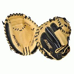 3030 is an entry level adult sized mitt offering many features found in the elite level gloves. Pr