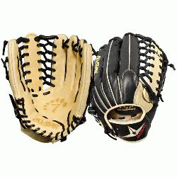 Seven FGS7-OFL is an 12.75 pro outfielders pattern with a long and deep pocket. As an Outfield
