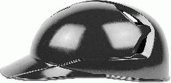 ht Ultra Cool Tradional Mask Delta Flex Harness Black (Royal) : All Star Catchers Mask... Pa