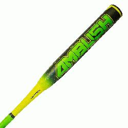 """ Barrel Ultra-Thin whip handle for better bat speed End loaded swing weight for more"