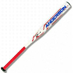 t End Loaded for more POWER, guaranteed! Approved By All Major Softball Associations Inclu