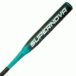 Barrel -10 Drop Weight Ultra balanced for more speed and power Two piece composite desig