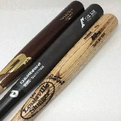 Louisville Slugger MLB Evan Longoria Ash Adult Baseball Bat 33 Inch 2. B45 Yellow Birch Wood B