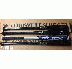 son BBCOR 33 inch 30 oz 014014 Flex 2. Louisville Slugger a class=a-link-normal