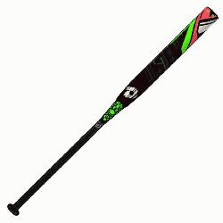 arini CF7 Insane -10 Fastpitch Softball Bat (31-inch-21-oz) : The bat that turned the fastpit