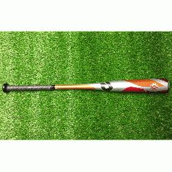 Demarini Voodoo USA Baseball Bat USED 30 inch 20 oz./p