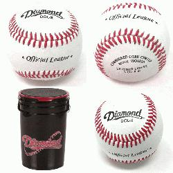 mond baseballs are the highest quality and most popular brand o