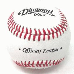 lls are the highest quality and most popular brand of baseballs for years. This bucke