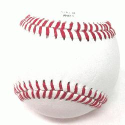 alls are the highest quality and most popular brand of baseballs for years. This bucket and 5 Doze