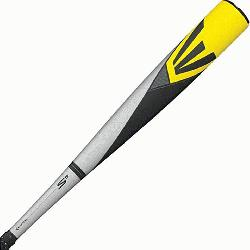 NE-PIECE DESIGN FOR STIFF FLEX AND MAXIMUM PERFORMANCE THT100 Scandium alloy barrel for an ex
