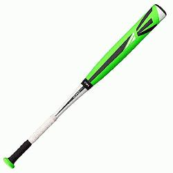 orq Youth Baseball Bat. Square up more pitches wit